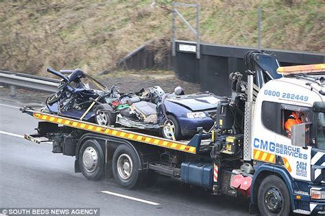boating accident near me m40 and m1 crashes leave four dead and nearly 50 injured