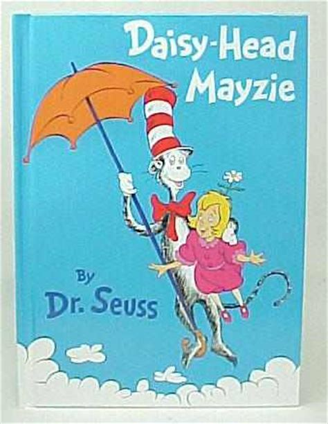 dr seuss hair quotes my hair is not my hair morgellons group