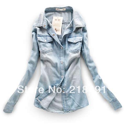 Jsk 126 Highwaist On Button 126 best comprar images on cheap skirts