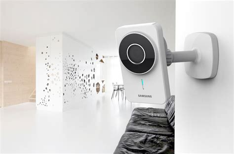 home surveillance camera systems seq security