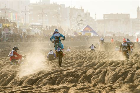 ama motocross online 100 live ama motocross streaming main events ama