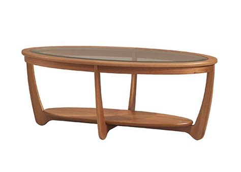 table top l shades nathan shades glas top coffee table