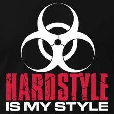 Whats Your Style With Mystylecom by My Style Is Your Style Heart4hardstyle