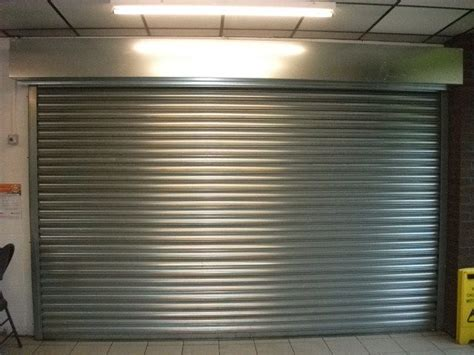 Shutters Sale High Quality And Functional Roller Shutters For Sale