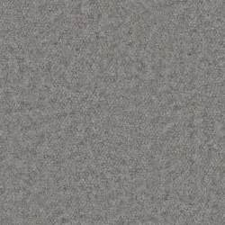 500 high resolution textures