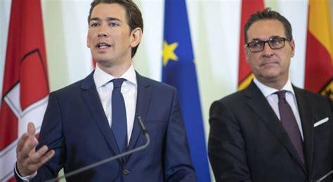 consolato tedesco roma nuovo schiaffo dell austria all italia consolati aperti