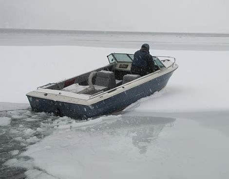 how to winterize a boat that won t start is your boat ready for winter ship your boat now