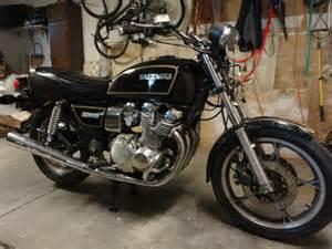 1981 Suzuki Gs1000 1981 Suzuki Gs 1000 L Moto Zombdrive