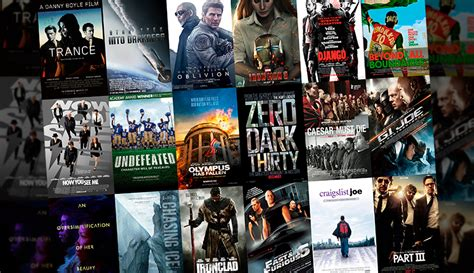 film comedy box office 2013 the great gatsby the nerds uncanny