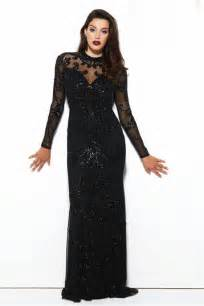 One Shoulder Draped Cocktail Dress 2013 New Style High Neck Lace Prom Formal Gown Long