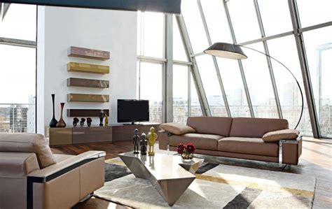 roche bobois living room living room sofas roche bobois 1 my desired home