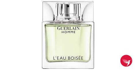 guerlain si鑒e social guerlain l homme l eau bois 233 e guerlain zapach to perfumy