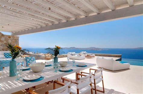 casa in grecia volete vedere una casa in grecia da 11 milioni di