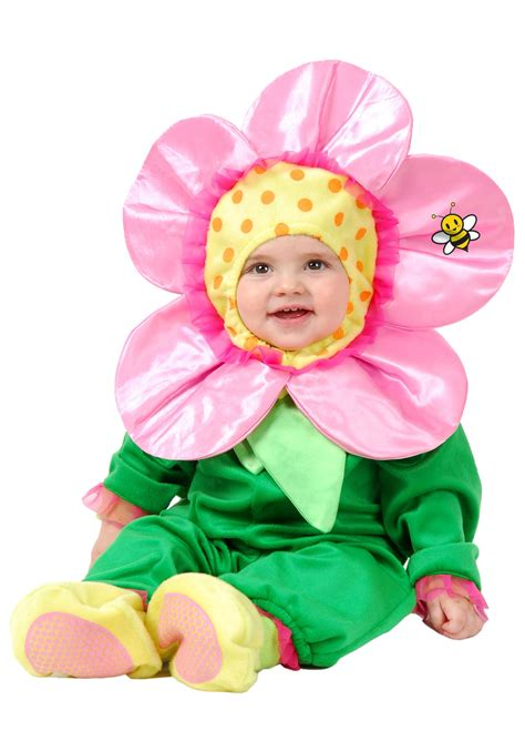 how to make a flower costume with pictures wikihow little flower baby costume infant and toddler easter