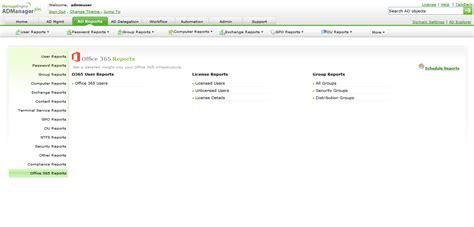 outlook 365 help desk simple 10 office 365 help desk design inspiration of