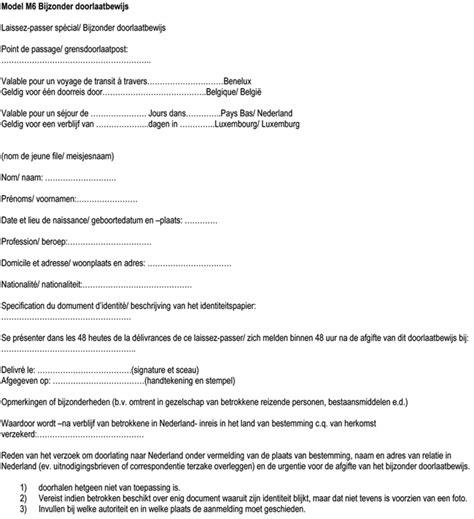wetten nl regeling vreemdelingencirculaire 2000 a bwbr0012287