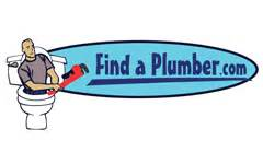 Find A Plumber Plumbers Plumbing And Plumbers