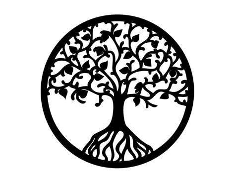 tree symbolism 28 images tree of dreamcatcher spiritual landscape color draw trees for anti defamation league help adl combat anti semitism and