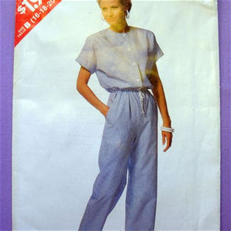 jumpsuit patterns for juniors best misses jumpsuit patterns products on wanelo