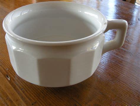 vaso da notte vaso da notte in ceramica di laveno robevecie
