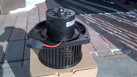 why is my ac fan not working chevrolet silverado 2007 2013 gmt900 why won t blower work