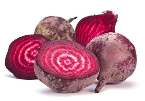 come cucinare le barbabietole rosse precotte barbabietole agrodolci al finocchietto selvatico