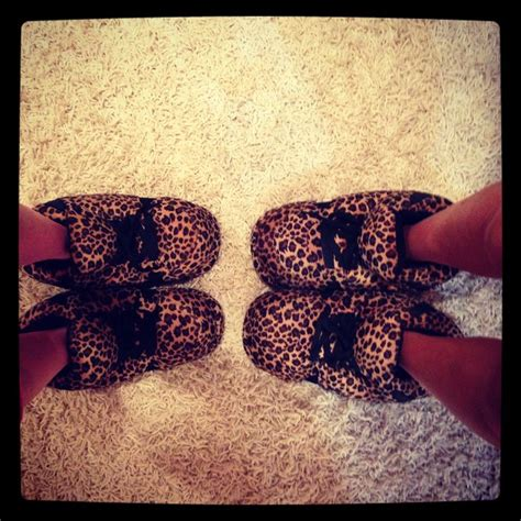 snooki slippers i want snooki slippers