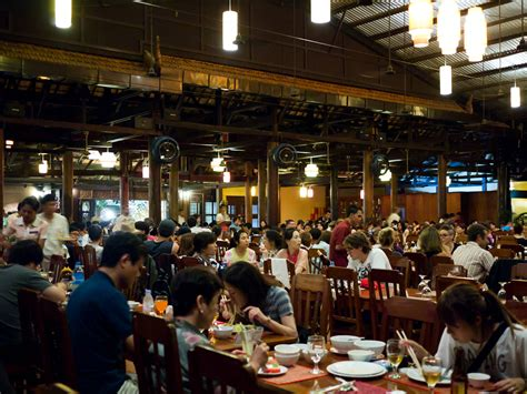 siam restaurants where and what to eat in siam where to eat in siem reap cambodia indochinadaytours