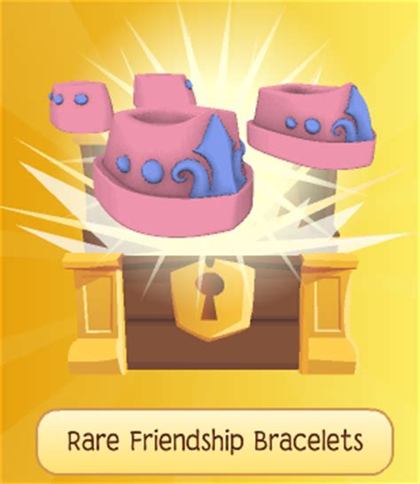 Jam Friendship friendship bracelets animal jam wiki fandom