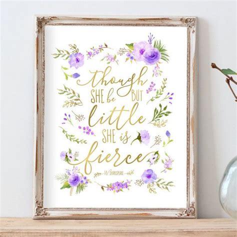 Lavender Nursery Decor by 25 Unique Lavender Nursery Decor Ideas On
