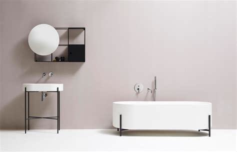 minimalist bathtub tips on choosing bathtub for minimalist bathroom ward