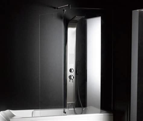 vasche da bagno combinate con doccia vasca da bagno combinata con box doccia quot rettangolare quot