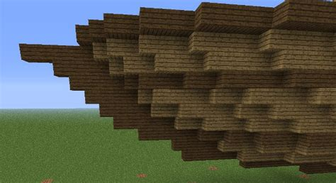 minecraft boat how to get out how to build a ship in minecraft minecraft guides