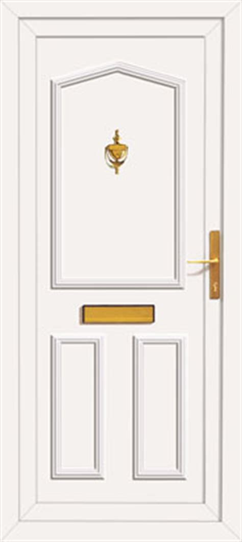 Cheap Upvc Front Doors Cheap Upvc Front Doors