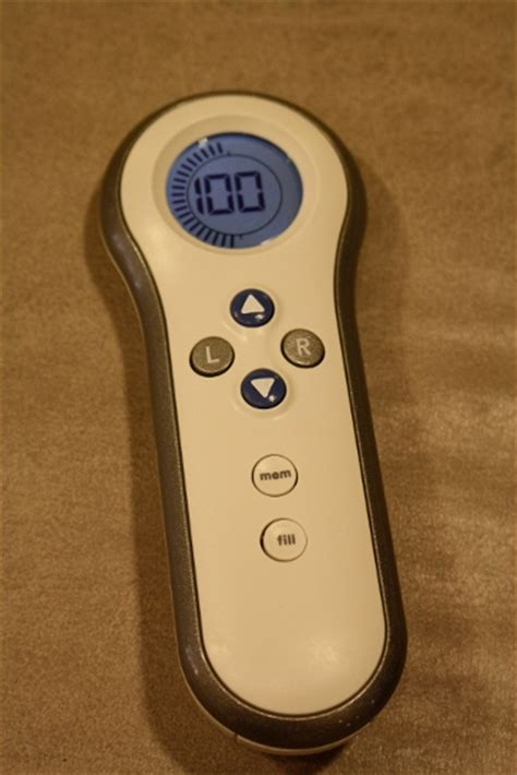 sleep number bed remote control sleep number bed remote knows how youu0027re sleeping
