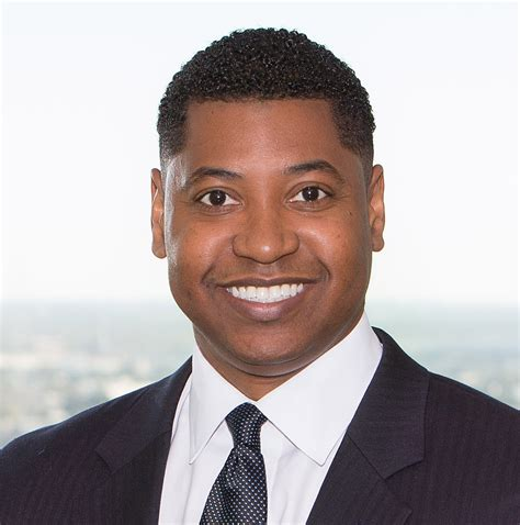 Brandon Davis As A Z Lister Hollyscoop by Insights News And Publications Phelps Dunbar Llp