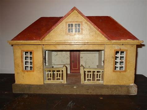 german doll house 50 best images about gottschalk german dolls houses on
