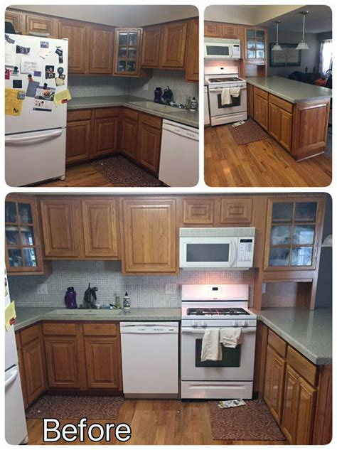 collection of driftwood kitchen cabinets driftwood grey kitchen cabinets classy kitchen decor seagull gray and driftwood kitchen cabinets general