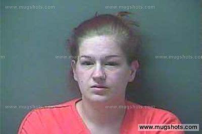 Caddo Arrest Records Nachelle A Caddo Mugshot Nachelle A Caddo Arrest La Porte County In