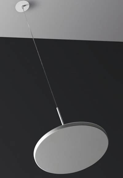 egoluce illuminazione egoluce novit 224 led euroluce stilluce store