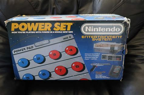 nes console value how much is an original nintendo worth mcmrose