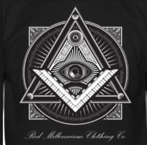 anti illuminati symbol no we don t focus on the illuminati stand up for the