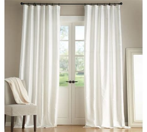 silk curtains for living room white silk curtains for living room the wander years