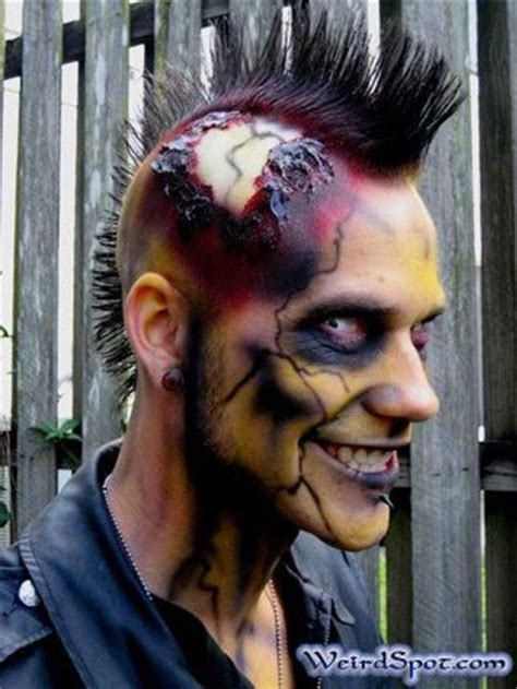 cute girl hairstyles zombie pinterest the world s catalog of ideas