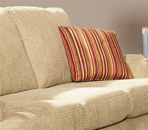 cream chenille sofa cream chenille sofa chenille fabric contemporary living