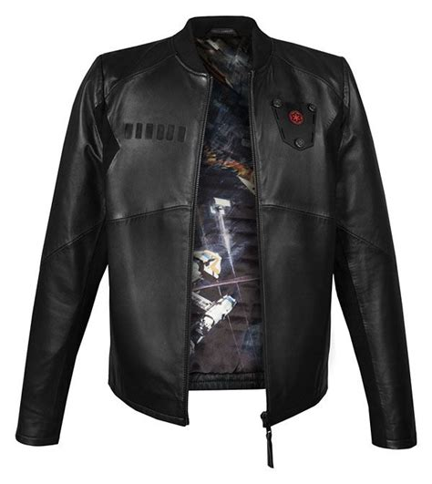 wars jacket top 25 ideas about wars jacket on