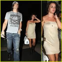 Lepaparazzi News Update Lindsay Lohan Dating Federline Lepaparazzi by Criss New
