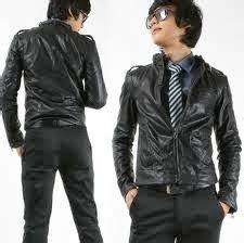 Jaket Kulit Pria Murah Bandung jaket kulit murah jaket kulit murah bandung