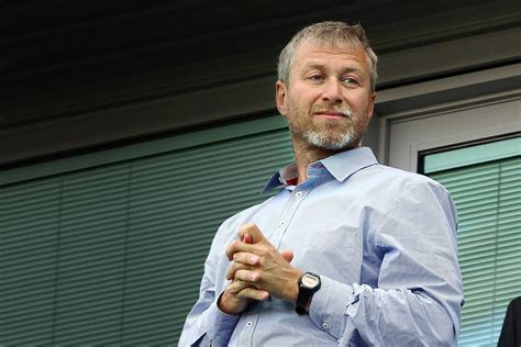 chelsea owner chelsea owner roman abramovich to buy rcd mallorca after