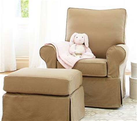 17 best images about glider rocker slip covers on 17 best images about projects on pinterest chair